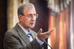 دولت جدید آمریکا هیچ تحریمی برای بدترکردن اوضاع مردم ایران ندارد