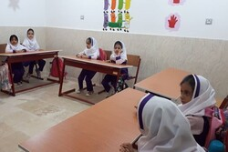 هیچ کلاس درسی در استان بوشهر بدون معلم نمانده است