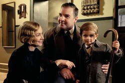 صدرنشینی سه فیلم تازه اکران شده در سینمای جهان