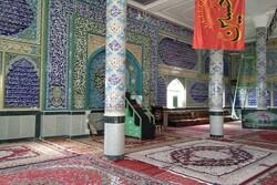 خالی شدن مساجد موجب افزایش آسیب های اجتماعی می شود