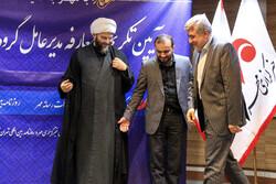 ڈاکٹر محمد شجاعیان مہر خبررساں ایجنسی کے نئے ڈائریکٹر مقرر