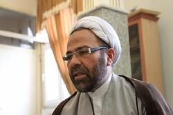 ارزش موقوفات استان اصفهان حدود ۱۰۰ هزار میلیارد ریال است