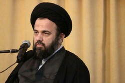 امید و پشتکار رمز پیروزی ملت ایران در ۴۰ سال گذشته بوده است