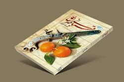 کتاب قربانی طهران منتشر شد