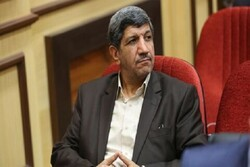 Ramezani appointed as new secretary general of Iran Chamber of Commerce