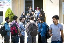 طرح «شهید احمدی روشن» برای حل مسائل کشور اجرا می شود