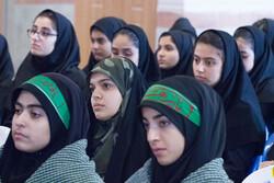 آموزش و پرورش استان اصفهان با کمبود شدید نیروی انسانی مواجه است