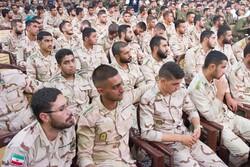 مشمولان غایب از خدمت سربازی اجازه خروج از کشور را ندارند