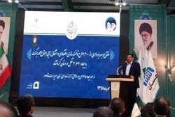 ستاد اجرایی فرمان امام(ره) ۱۰۰ هزار شغل جدید در کشور ایجاد میکند