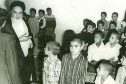 مستند کوتاه «قم، خیابان انقلاب، کوچه ۴۰» در قم ساخته شد