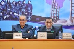 کارهای شتابزده کشور را عقب نگه میدارد/ عهدشکنیهای ناجوانمردانه علیه ایران اعمال شد