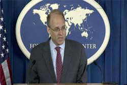 موضعگیری مقام وزارت خزانهداری آمریکا علیه حزبالله لبنان