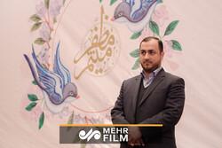 مظفر: خبر نداشتم پسرم رئیس سازمان تاکسیرانی است!