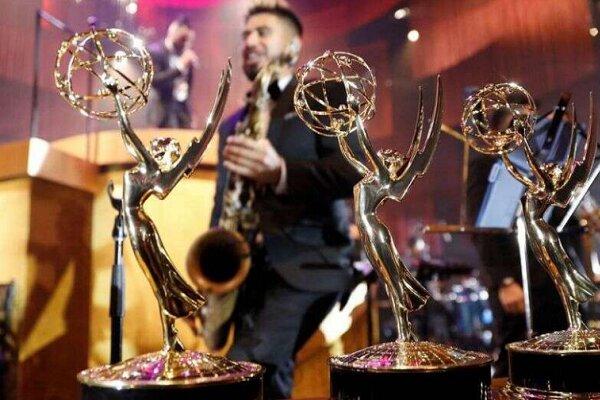 جوایز امی ۲۰۱۹ برندگانش را شناخت/ موفقیت شبکه اچبیاو