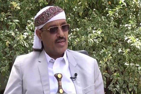 سلطان السامعي: عملياتنا المقبلة ستعيد الإمارات عشرات السنين إلى الوراء