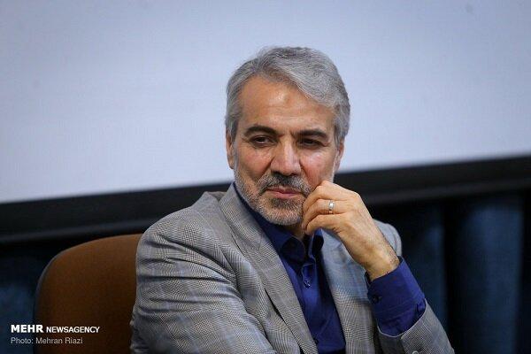 آمریکا اشتباهات خود را جبران کند/ اراده ملت ایران پیروز است