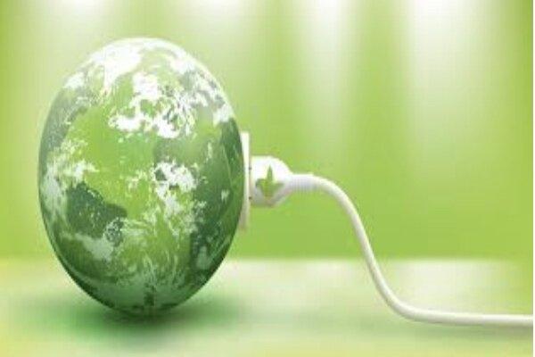 ارائهنیازهای فناورانه شرکتهای دانش بنیان در حوزه آب و انرژی