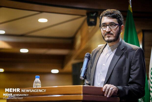 رحيمي: الشهيد سليماني كان رجلا يخلق من التهديدات والعقوبات فرصًا
