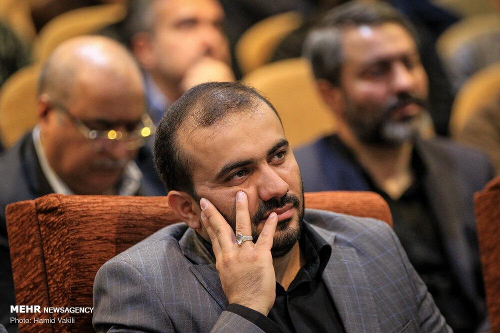 پیام تسلیت مدیر عامل مهر در پی درگذشت خبرنگاران ایرنا و ایسنا
