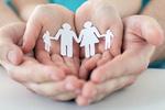 علت بروز اختلالات روانی پس از طلاق/عوارض سوگ عاطفی