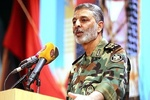 Battle to continue till surrender of the Arrogance: Army Cmdr.