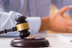 ثبت ۱۰ واقعه طلاق در لرستان در هر شبانهروز