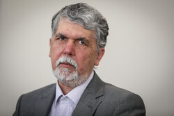 اندیشه های حافظ پژوهانه « گوته» در شهر حافظ بررسی شود