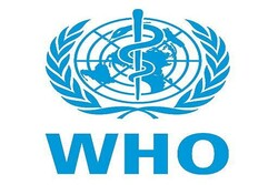 Tehran to host 66th Session of WHO RC for Eastern Mediterranean
