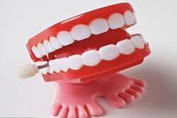 اپلیکیشنی که مشاوره دندانپزشکی می دهد