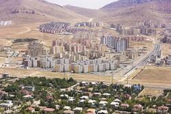 معرفی یک گزینه از شورای شهر صدرا برای پست شهرداری