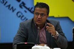 افزایش بیش از دو برابری افتتاح پروژههای عمرانی استان بوشهر