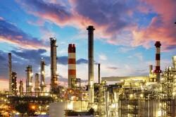 ۵۰ درصد ماشینآلات پتروشیمی، فولاد و نیروگاهها ساخت داخل است