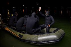 بازسازی عملیات کربلایپنج از امشب در زنجان آغاز می شود