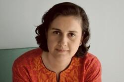 حمایت از کامیلا شمسی و فعالیتهای ضدصهیونیستی او توسط ۲۵۰ نویسنده