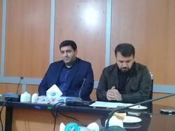 مازندران میزبان اولین یادواره شهدای رسانه ای کشور