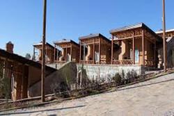 ايران بالمرتبة الثانية عالميا بسرعة النمو السياحي