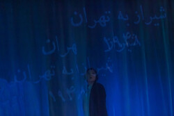 سرگذشت ۲ نویسنده زن «به زبان خواب» روایت شد/ احتمال اجرا در برلین