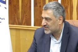 پروندههای ارجاعی به تعزیرات حکومتی استان سمنان ۷۰ درصد رشد داشت