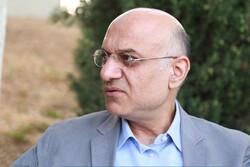 امیرحسین فتحی: حذف استقلال از آسیا دروغ است