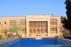 ۴۰ بنای تاریخی از ۹۷ بنای واگذار شده، به بهره برداری رسیدند
