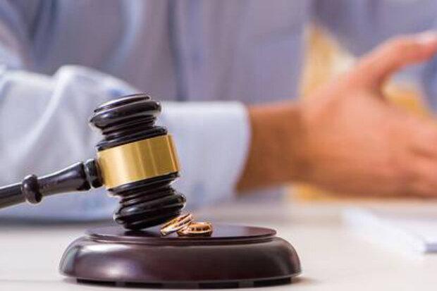 قرار نیست با سهمیه بندی ثبت طلاق، طلاق کاهش پیدا کند