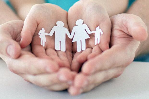 کاهش نرخ طلاق در خوزستان