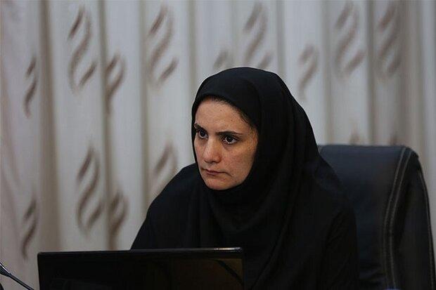 توانمندسازی بانوان استان بوشهر برای ورود به بازار کار