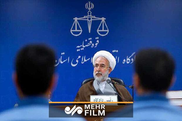 فرار متهمان فساد اقتصادی به خارج از ایران