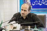 شهرداری همدان ۷۰ عنوان برنامه فرهنگی ویژه دهه فجر برگزار کرد