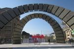 مرکز خدمات فناوری و تجاری سازی دانشگاه امیرکبیر راه اندازی شد