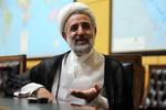 ایران نے ونزوئلا کو تیل فراہم کرکے امریکہ کی منہ زوری کا منہ توڑ جواب دیا ہے
