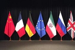 FM Zarif to attend E3/EU+2 ministerial meeting on JCPOA