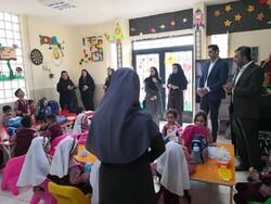 مشکلات خانهها و مجموعههای فرهنگی بوشهر برطرف میشود