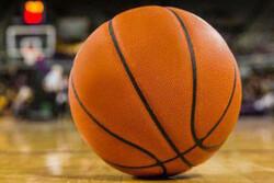 رقابت های بسکتبال قهرمانی مناطق کشور به میزبانی سنندج آغاز شد